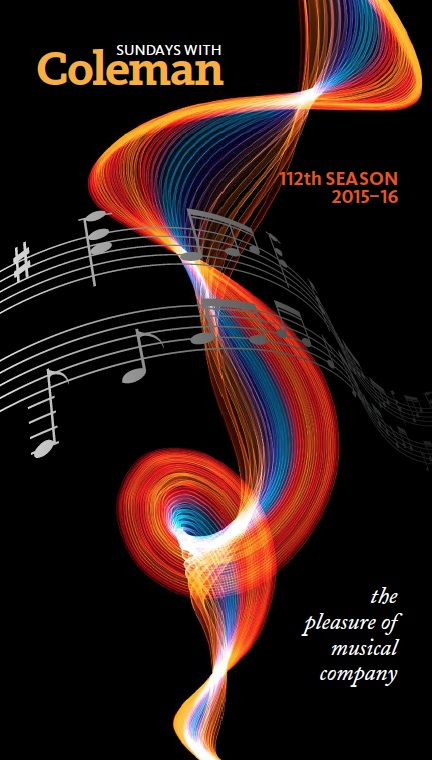 Download the Season Brochure [PDF]